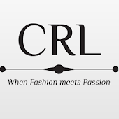 CRL Fashion Solo