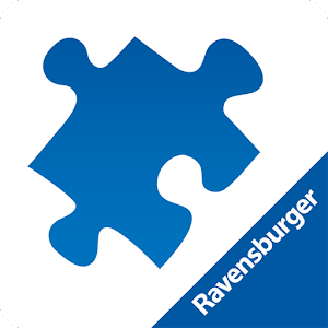 Ravensburger Puzzle APK Cracked Download