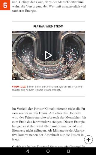 Download der spiegel for pc for Spiegel download
