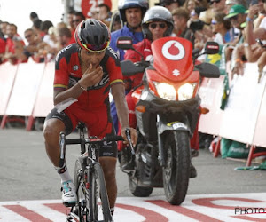 Atapuma, Rui Costa, Marcato en co. in de problemen: afgelaste stage en geen WorldTour-licentie