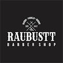 Raubustt Barbershop icon
