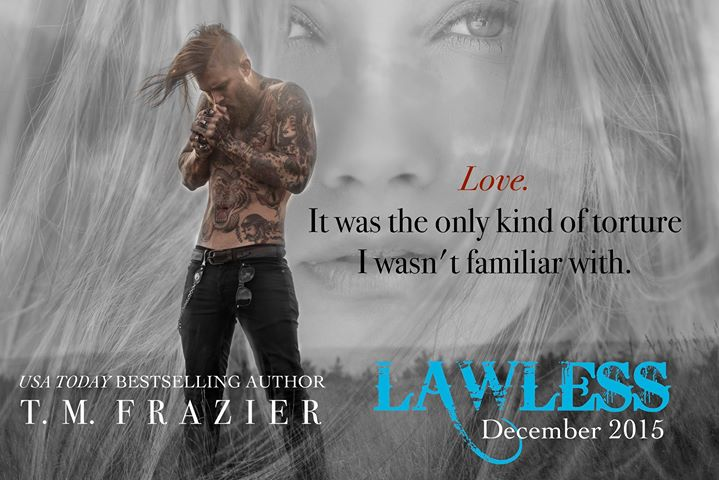lawless teaser1.jpg