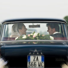 Wedding photographer Marco Facincani (officinazero6). Photo of 23.02.2015