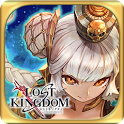 ロストキングダム - LOST KINGDOM - icon