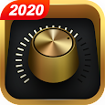 Bass Booster, Volume Booster - Music Equalizer🎚️ apk