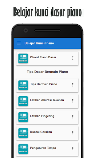 Download Belajar Kunci Piano Google Play Softwares Amxtlpgbgnlv