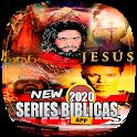 Series Bíblicas Full APP icon