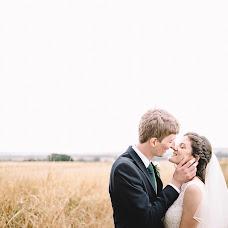 Wedding photographer Pedro Diacono (Pedrodiacono). Photo of 01.09.2017