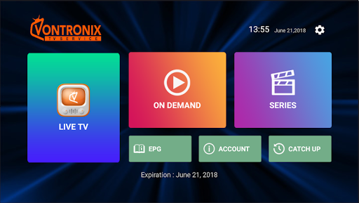 mod wink android tv apk