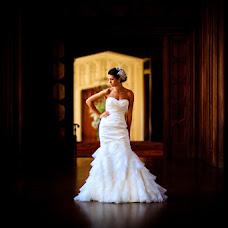Wedding photographer Mark Toung (marktoung). Photo of 14.02.2014