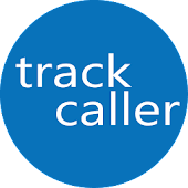 trackcaller number locator