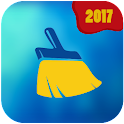 Clean My Phone для Android
