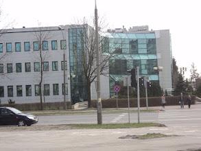 Photo: Kielce NBP
