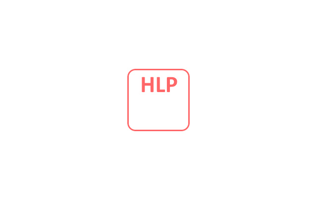 HLP/AvG - SharePoint XSN Helper