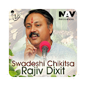 Home Remedies by Rajiv Dixit icon