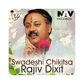 Home Remedies by Rajiv Dixit