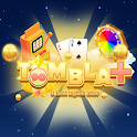 Tombla+ icon