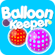 Balloon Keeper Download on Windows