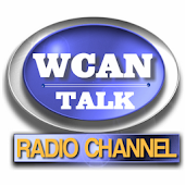 WCAN RADIO