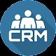 ระบบงานลูกค้าสัมพันธ์ PocketCRM -Insurance Android apk