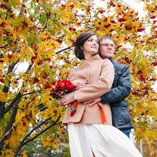 Wedding photographer Polina Bronz (polinabronze). Photo of 17.01.2017