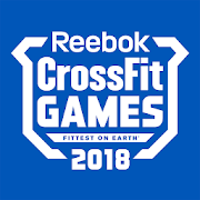 App CrossFit Games Event Guide APK for Windows Phone