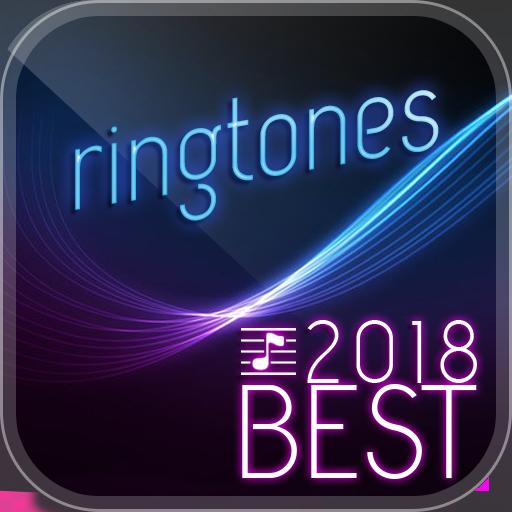 Best Ringtones 2018   Apps on Google Play
