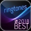 Best Ringtones 2018 download
