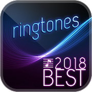 Best Ringtones 2018   Apps on Google Play