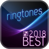 Best Ringtones 2018 Icon