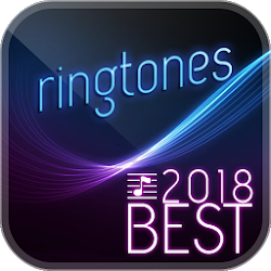 Best Ringtones 2018
