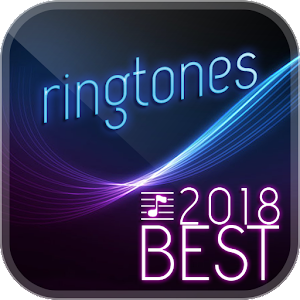 Best Ringtones 2018