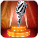 Live Voice Changer icon