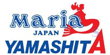 D:\Мир Охоты\Статьи\статьи с 30.07\новые брнеды, Япония\Maria.jpg