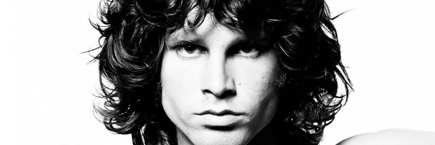 Rođendan Jim Morrisona LIVE - Split Circus (Monty Python)