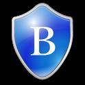 Bluetooth Firewall Trial icon