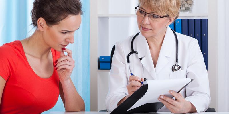 Cara Penyembuhan Penyakit Herpes Simplex Genitalis