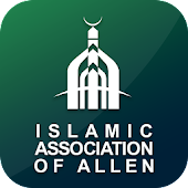 Islamic Association of Allen