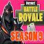 Fortnite Season 9 Theme & Fortnite Wallpaper