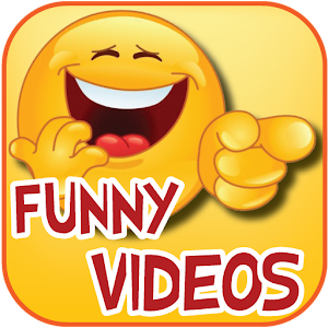 how to download funy videos