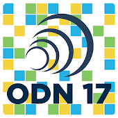 2017 OD Network Annual Conference