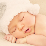 Baby Lullaby Songs