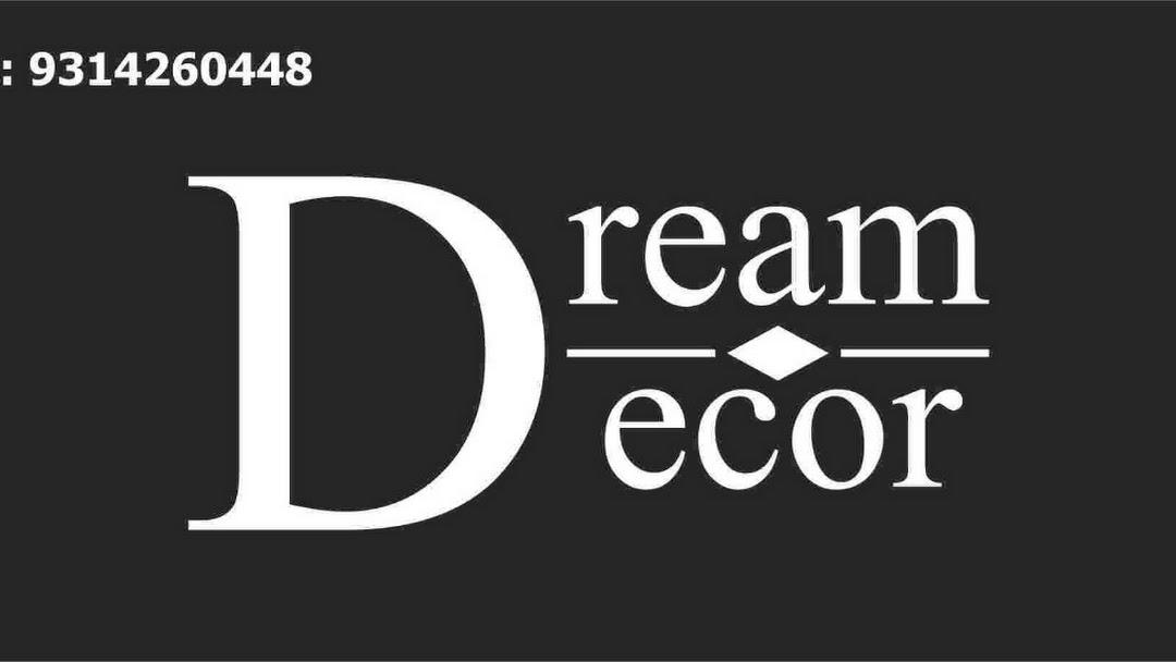 Dream Decor Curtain Maker And Retailer In Jaipur