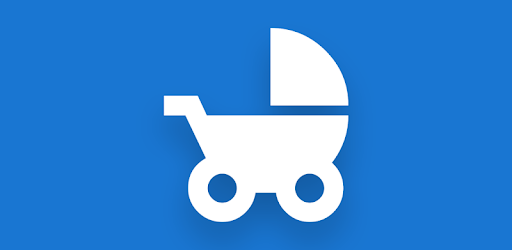 OBS Calc - Obstetric Pregnancy Calculator - Apps on Google Play