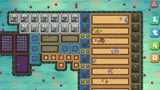 Prison Planet  screenshots 5