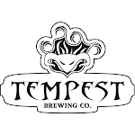 Logo for Tempest Brew Co.