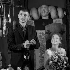 Wedding photographer Aleksandr Gudak (GUDAK1). Photo of 24.06.2016