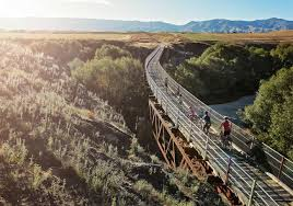 Image result for otago rail trail