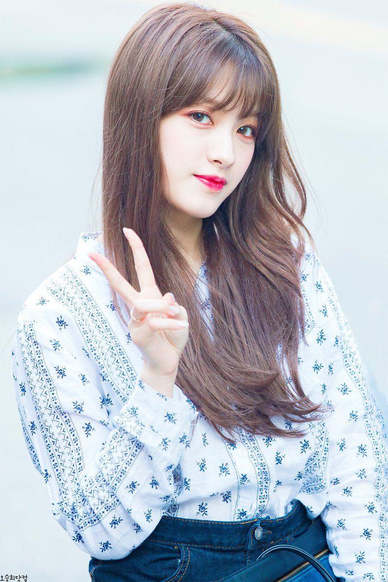 seunghee 1