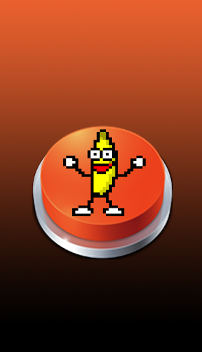 Download Banana Jelly Rapper Sound Button MOD APK 1